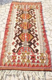Small Runner Rug Beautiful Small Runner Rug With Fancy Small Runner Rug 34 Best