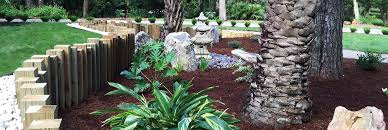 Green Thumb Landscaping by The Green Thumb Landscape Design And Installation