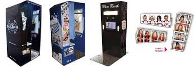 booth rental naperville photo booth rental