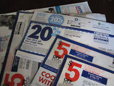 Bed Bath And Beyond 20 Percent Off Coupon Bed Bath And Beyond Gift Cards U0026 Coupons Ebay