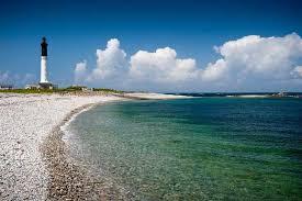 chambre d hote ile de sein visiter sein les îles du ponant tourisme bretagne