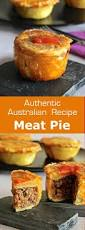 meat pie authentic australian recipe 196 flavors
