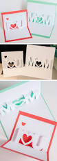 best 25 mom birthday cards ideas on pinterest mom birthday gift