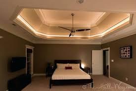 recessed lighting in bedroom bedroom recessed lighting ideas recessed lighting bedroom bedroom