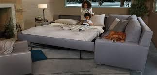 Kalyn Comfort Sleeper Sofa American Leather Comfort Sleeper Sofa Home Design New