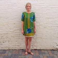 the endless summer dress u2013 sally esposito