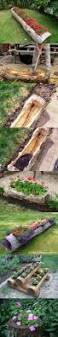 best 25 diy landscaping ideas ideas on pinterest yard