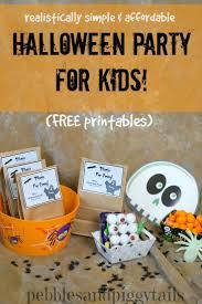free halloween pumpkin carving stencils free bill cipher jack o