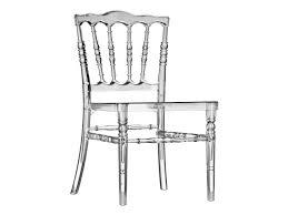 chaise napol on chaise élégant chaise napoleon chaise napoleon en bois
