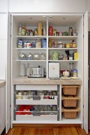 spray painting kitchen cupboards auckland 150 my new kitchen ideas kitchen renovation new kitchen