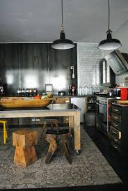ikea cuisine velizy horaires ikea cuisine velizy horaires sejour style industriel un duplex dans