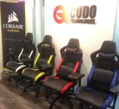 Where To Buy Gaming Chair Gt Racing Ergonomic Gaming Chair High Back Swivel Computer Office