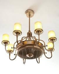 Hunter 60 Inch Ceiling Fan by Ceiling Fan Savoy Ceiling Fan Light Kit Savoy House Ceiling Fan