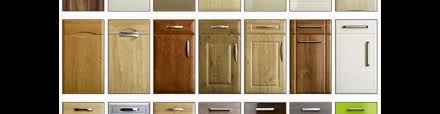 where to buy cheap kitchen cupboard doors kitchen cupboard doors the housing forum