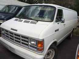 dodge ram vans for sale dodge ram for sale in idaho carsforsale com