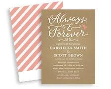 wedding invitations shutterfly wedding invitations shutterfly wedding invitations shutterfly and