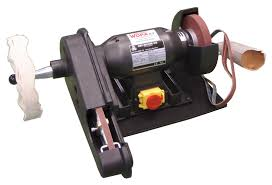 bench grinder complete wopa uk