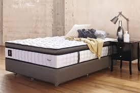 jual bed linen king koil malmod com for