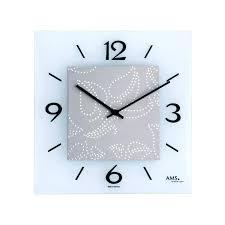 pendule moderne cuisine pendule moderne cuisine horloge moderne cuisine pendule murale de