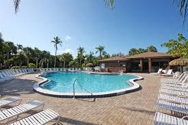 Blind Pass Resort Blind Pass Vacation Condo Rentals Sanibel Island Florida Rentals