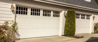 how do you install a garage door opener ny garage doors repair u0026 installation new york garage doors