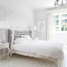 chambre pale et taupe chambre taupe pour un décor romantique et élégant chambre taupe