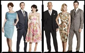 mad men dress juliabobbin mad men dress challenge you in