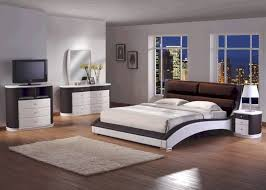 Furniture Online Modern by Furniture Great Cheap Furniture Online Couches And Sofas Free