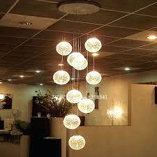 Ceiling Lights Uk Sale Ceiling Lights For Sale Ceiling Lights Ceiling Lights Sale