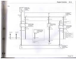 18 free schematic and wiring diagram for f250 trailer wiring