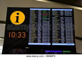 Heathrow Terminal 3 Information Desk Heathrow Terminal Stock Photos U0026 Heathrow Terminal Stock Images