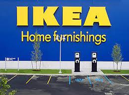 ikea names new korea chief inside retail asia