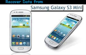reset factory samsung s3 mini recover deleted data from samsung galaxy s3 mini