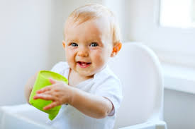 10 of the best cups and beakers for babies and toddlers best