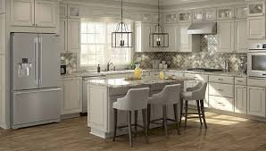 kitchen remodel ideas budget kitchen design contemporary kitchen budget kitchen remodel kitchen