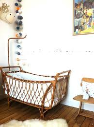 chambre bebe garcon vintage chambre de bebe vintage tradesuper info