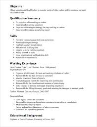 write me popular custom essay on brexit professional resume writer