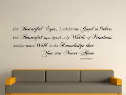 wall art quotes uk inspirational home decorating inspirational wall art quotes uk small home decor inspiration perfect