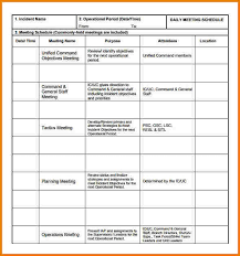 accounting checklist template professional resumes example online