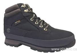 timberland canada s hiking boots timberland shoes at planific ca