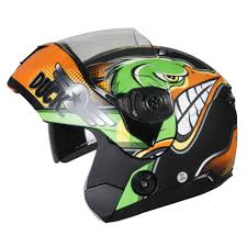 afx motocross helmet compare prices on dual visor open face motorcycle helmet online