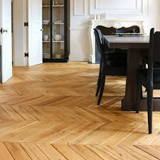 wood flooring ideal home