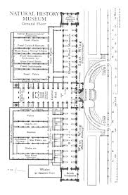 natural history museum floor plan 200centralparkwest 20161011 04