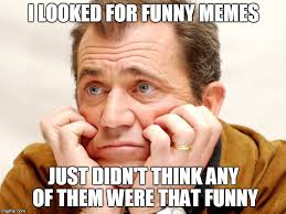 Recent Funny Memes - disappointed latest memes imgflip
