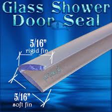 glass door sweep glass shower door trim images glass door interior doors u0026 patio