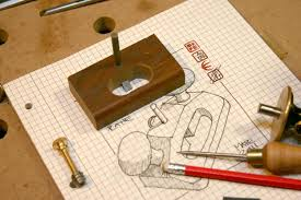 Woodworking Router Forum by Small Router Plane Tutorial Blog By Mafe Lumberjocks Com