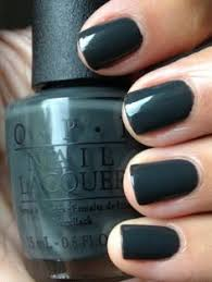 this is zoya brynn swatches u0026 review of the zoya nail polish