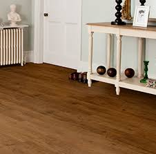 luxury vinyl tile and plank wood ivc us floors