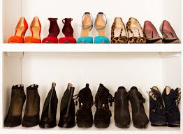 How To Organise Your Closet How To Organize Your Closet Stylecaster