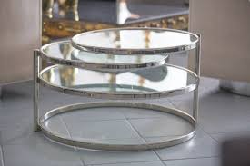 Oversized Coffee Tables by Furniture Oversized Coffee Table Swivel Coffee Table Kidney